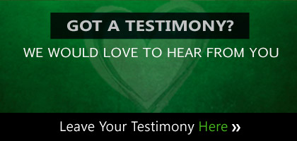 http://www.victorrockhillministries.com/images/testimony-420x200.jpg