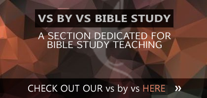 http://www.victorrockhillministries.com/images/vs-by-verse-420x200.jpg
